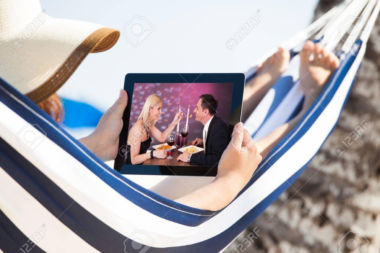 Смотреть на пляже 14 фотография
