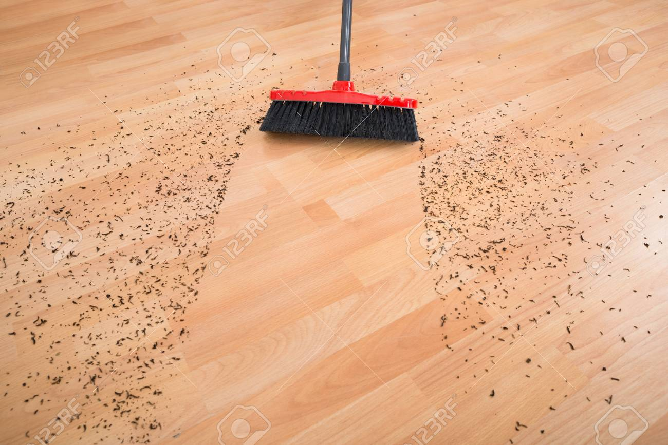 an broom electric floor floors with hardwood cleaning