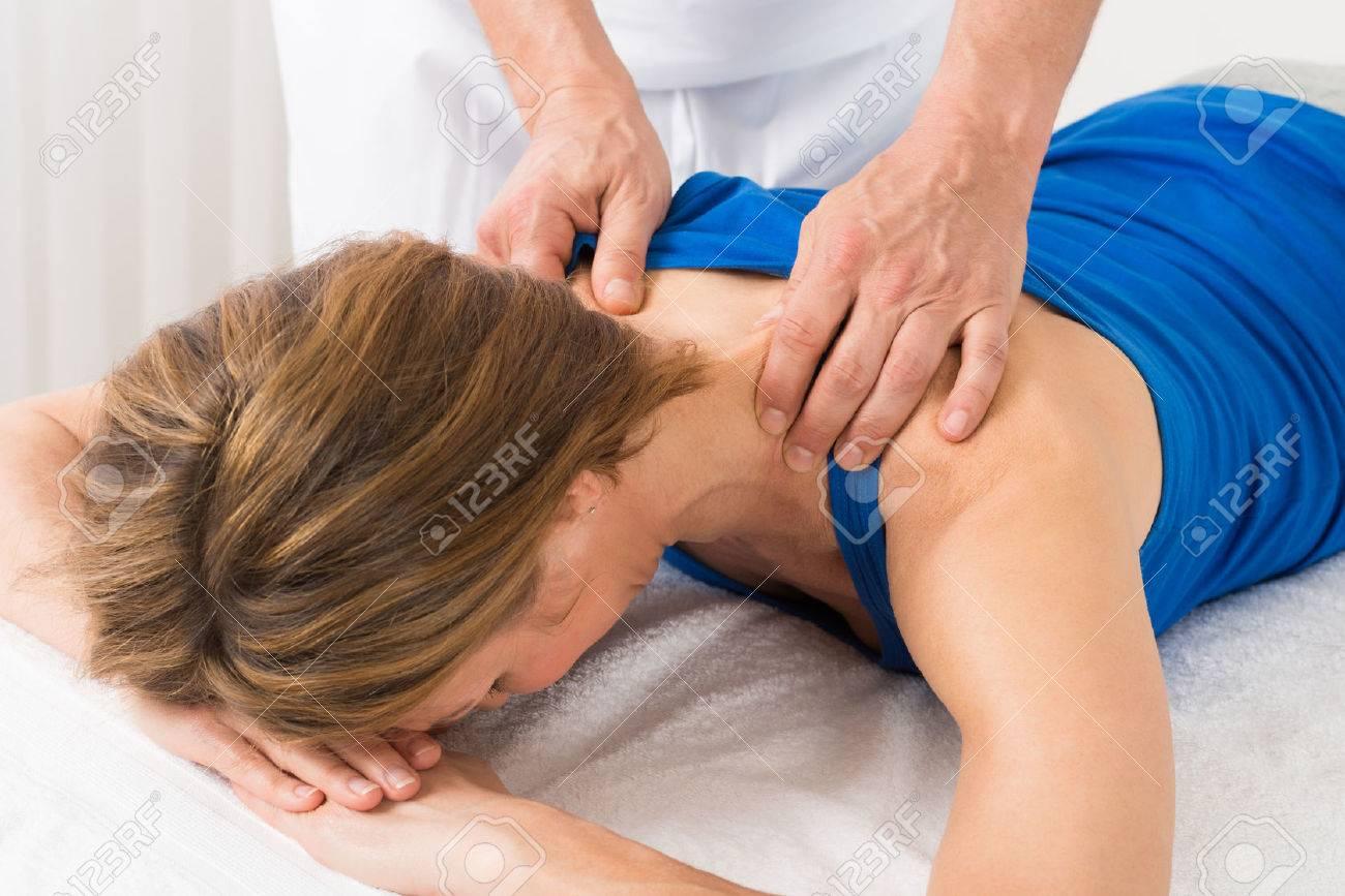 Big natural milf tits anal