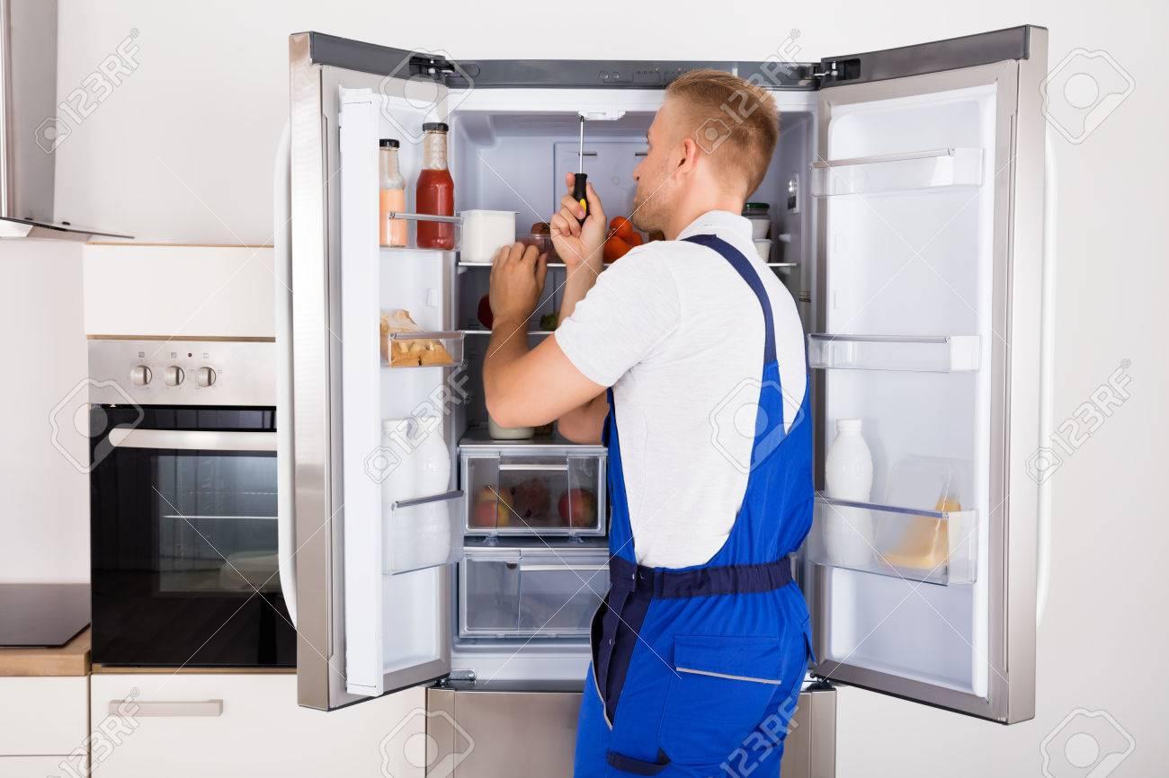 Kühlschrank Defekt : Minibar kühlschrank reparieren exquisit kb a mini kühlschrank von
