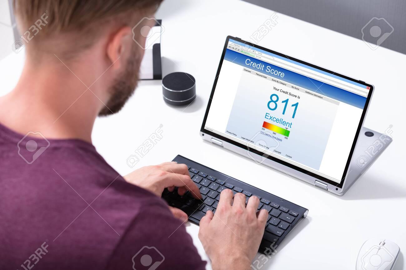 Кредит на компьютер онлайн онлайн кредит на телефон связной