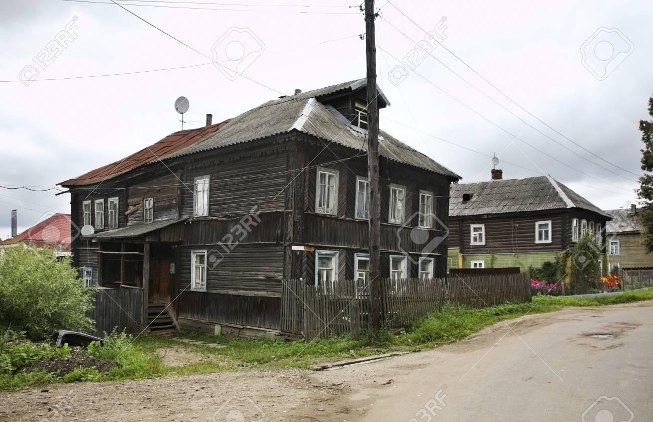 Bologoye 30