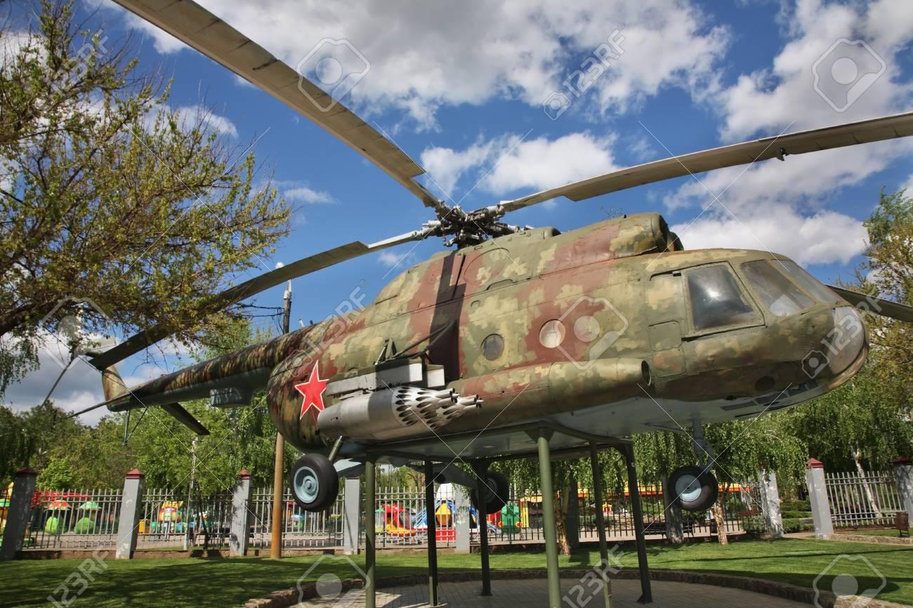 Elicottero 8 : Elicottero in laser pegs de bernardini giocattoli