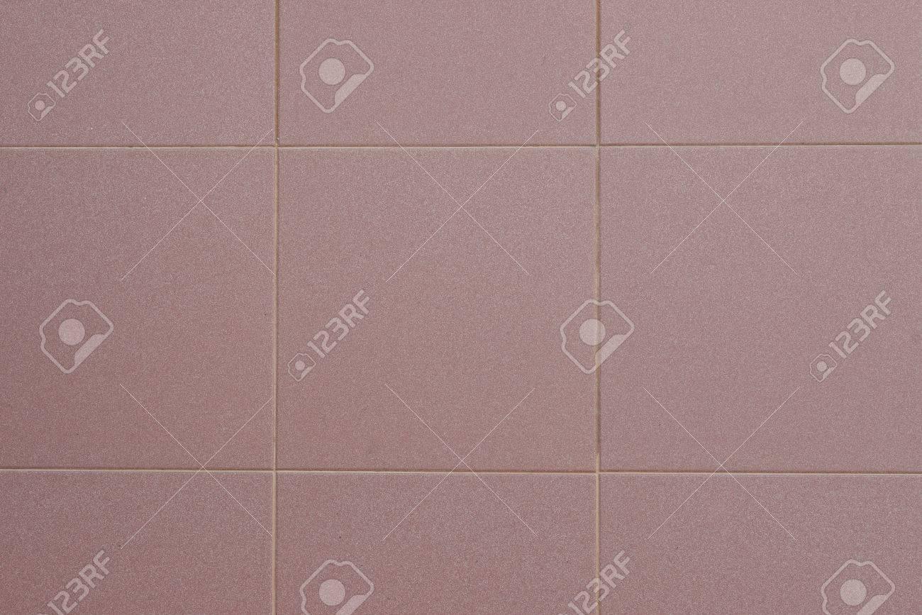 Texture è molto vecchio muro con piastrelle in ceramica primo piano