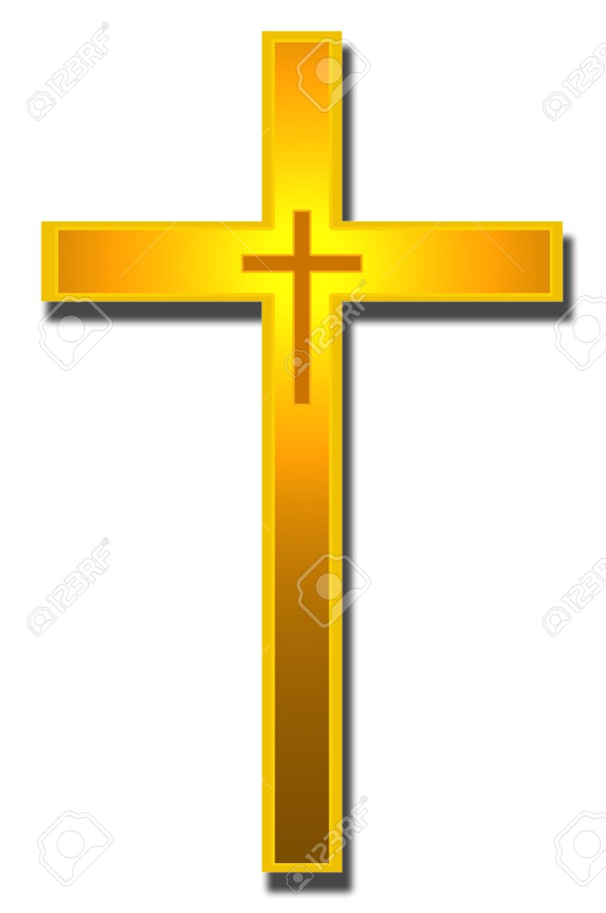 Christian protestant symbol buycottarizona