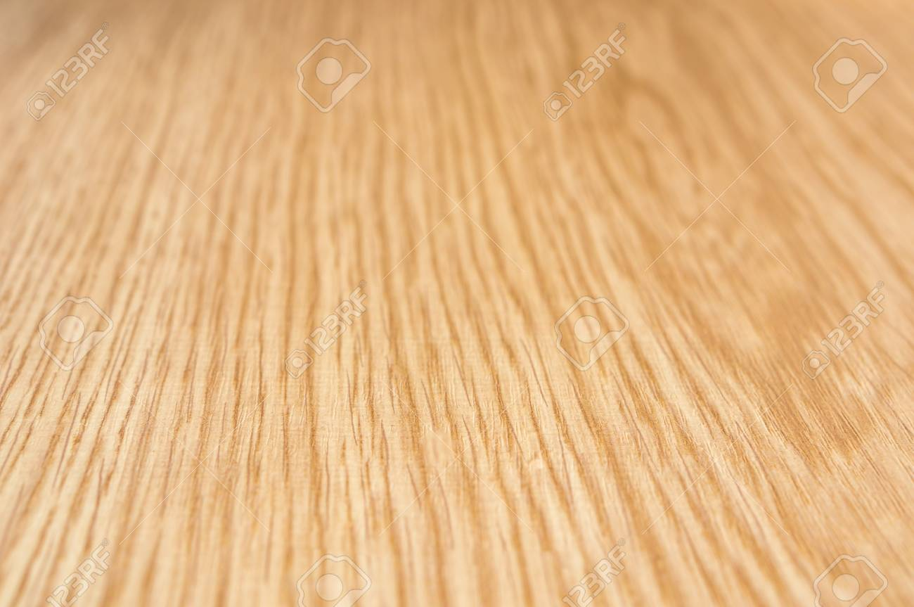 Abstract wooden blurred background, decoration color pattern Stock Photo - 73494313