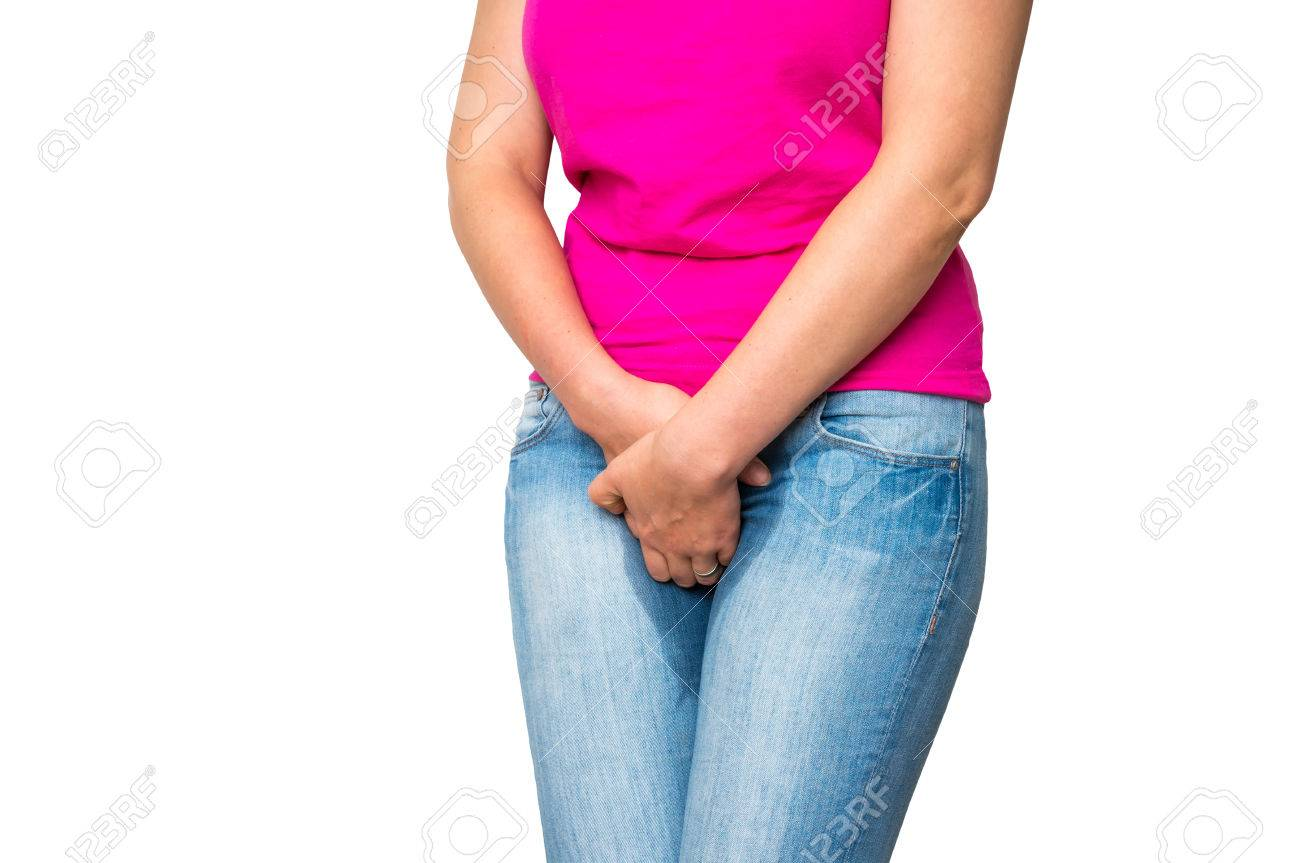 Lesbian no sign up vids