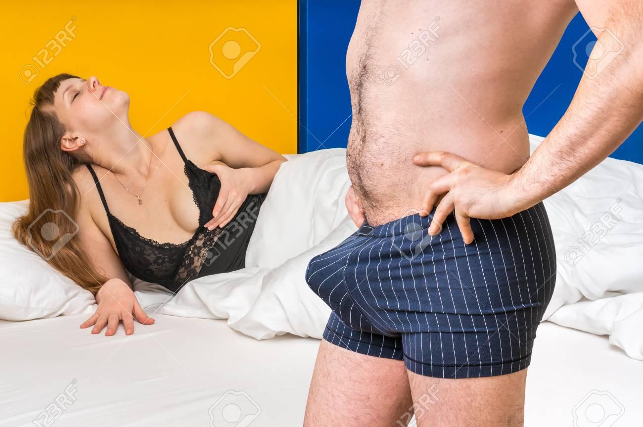 Goli gay crni seks