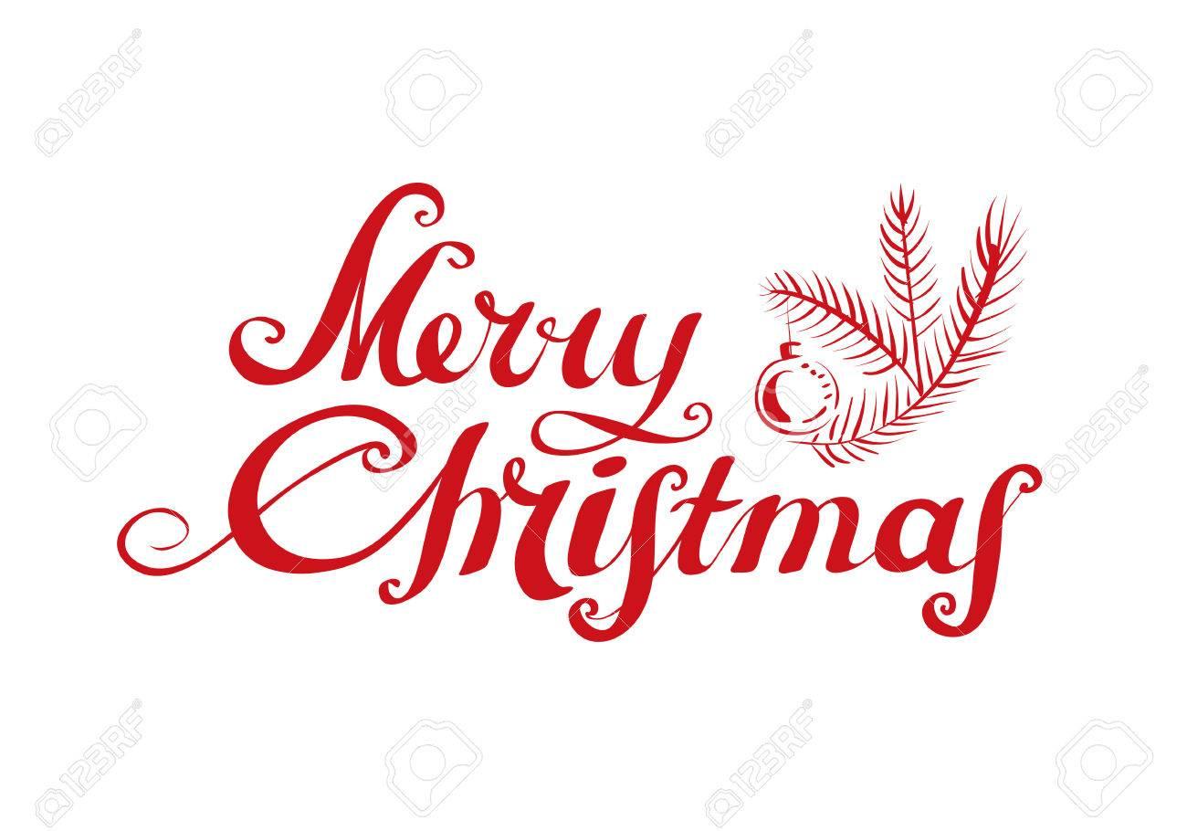 Text Frohe Weihnachten.Frohe Weihnachten Text Weihnachten 2019