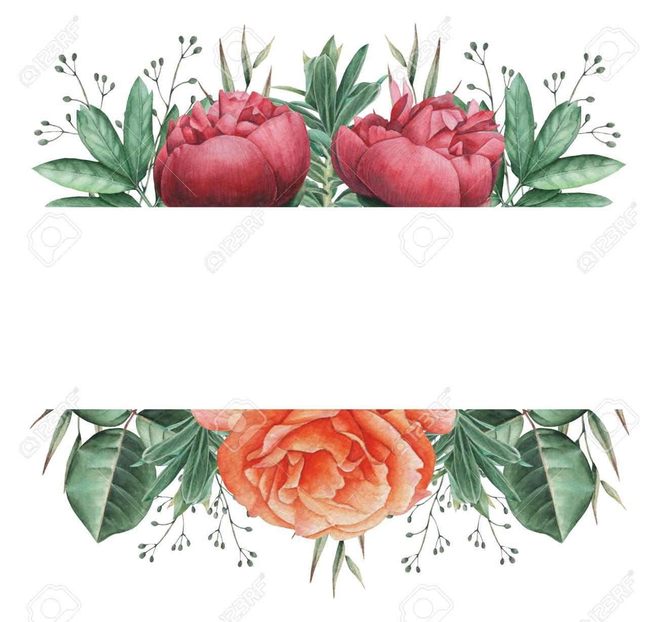 Berühmt Hochzeitsbevorzugungs Rahmen Bilder - Benutzerdefinierte ...