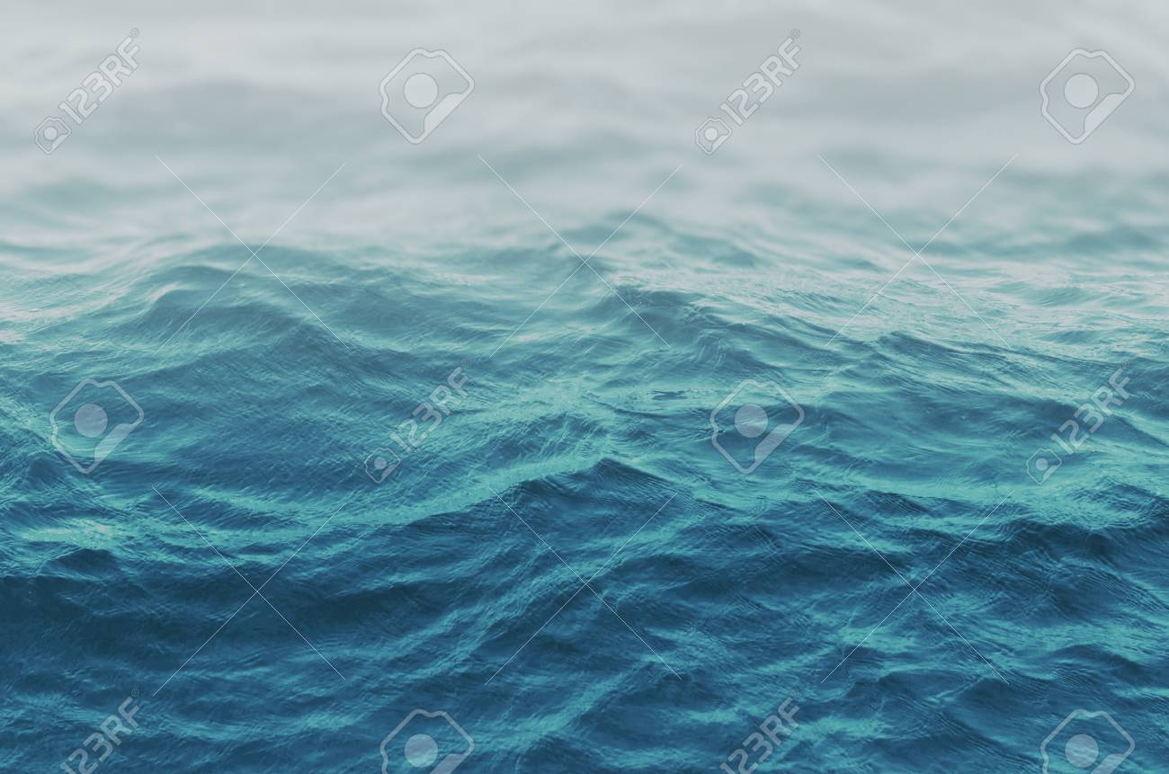 sea waves background sea wave close up low angle view stock photo