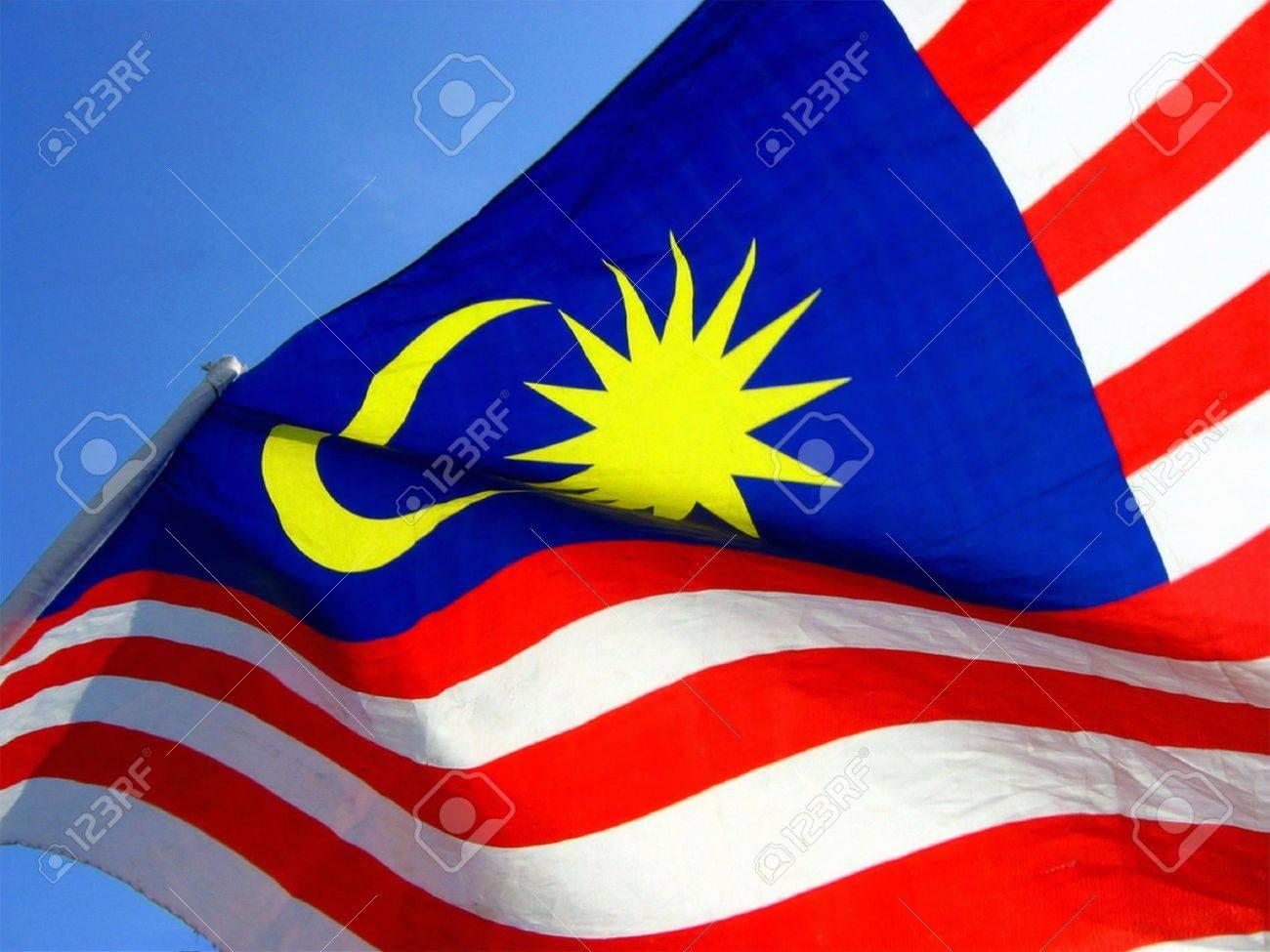 essay report 1murid 1 sukan 1 malaysia