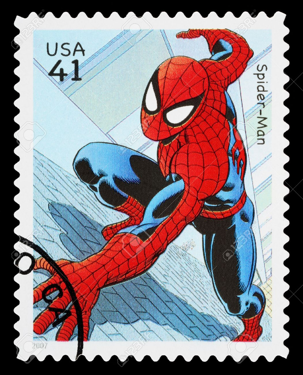 spiderman images u0026 stock pictures royalty free spiderman photos
