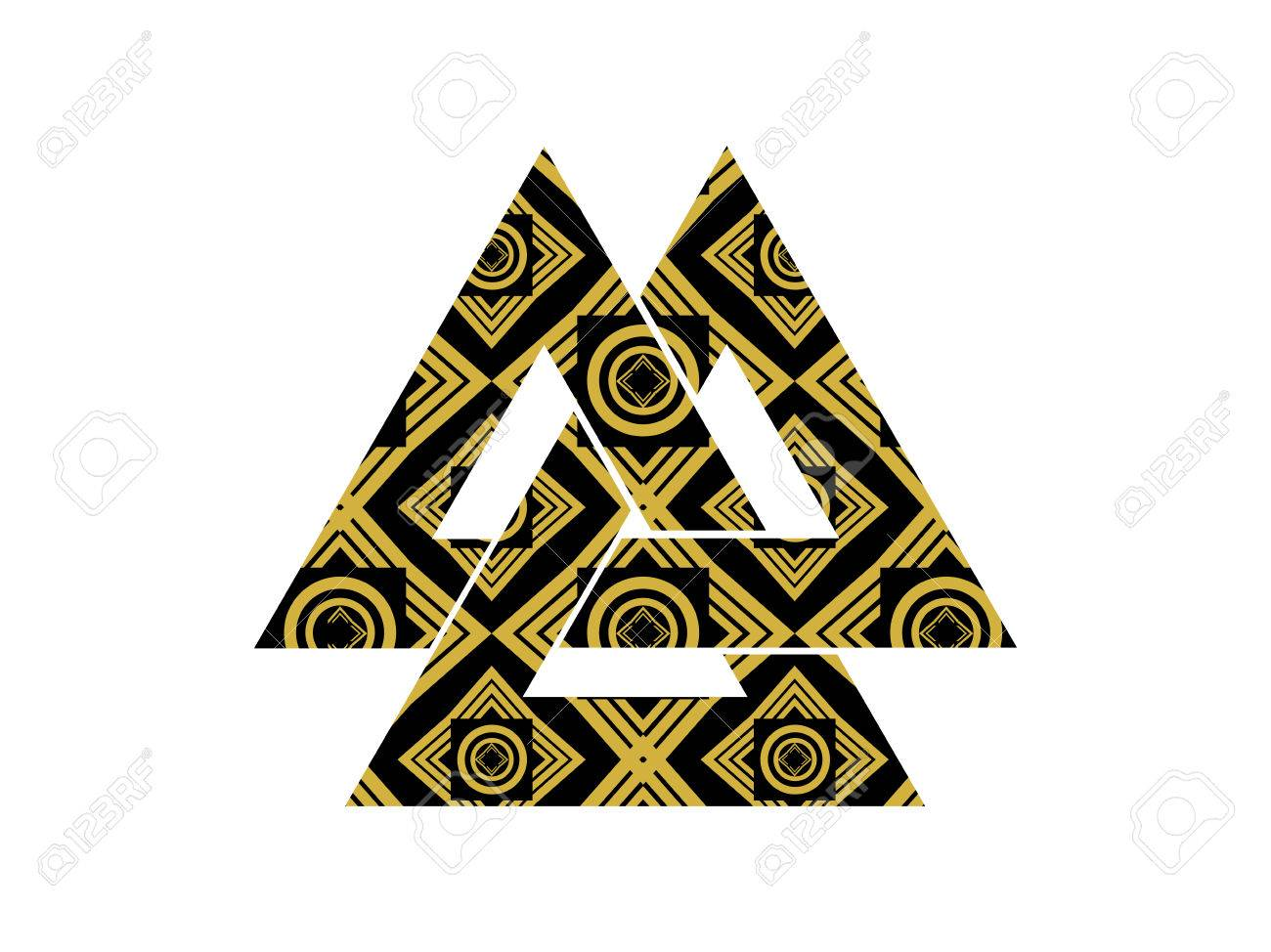 Valknut is a symbol of the worlds end of the tree yggdrasil valknut is a symbol of the worlds end of the tree yggdrasil sign of the buycottarizona