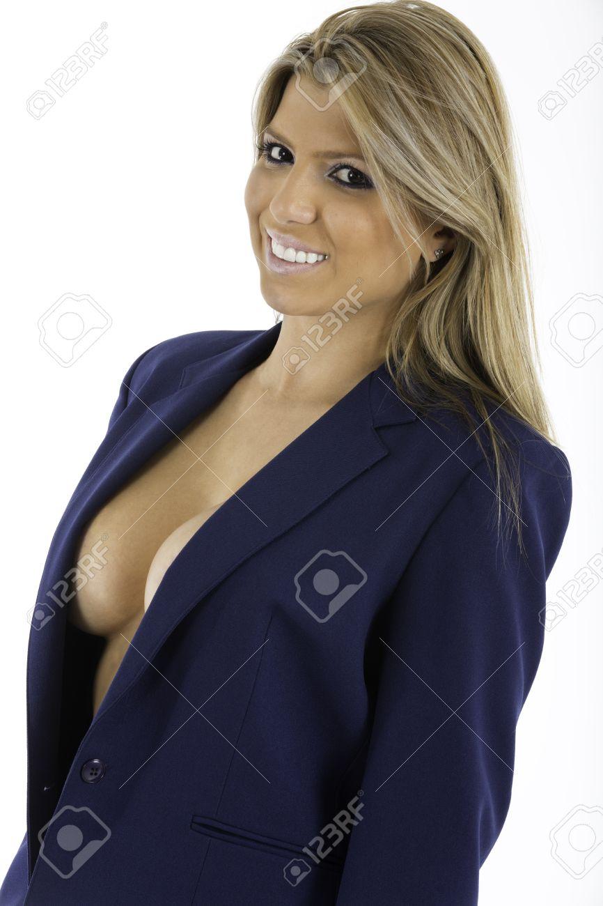 boobs and fun