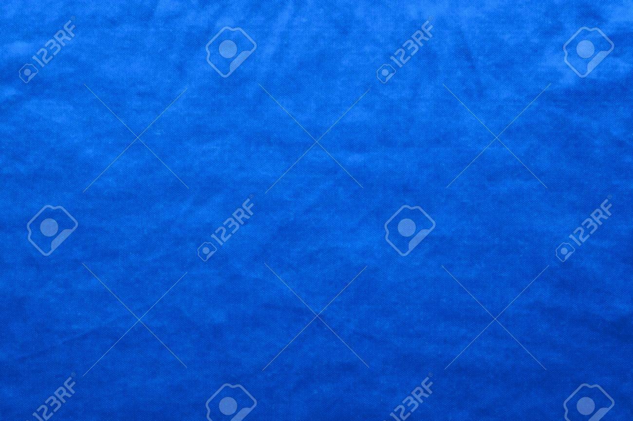 Luxurious deep satin/silk folded fabric, useful for backgrounds Stock Photo - 10840326