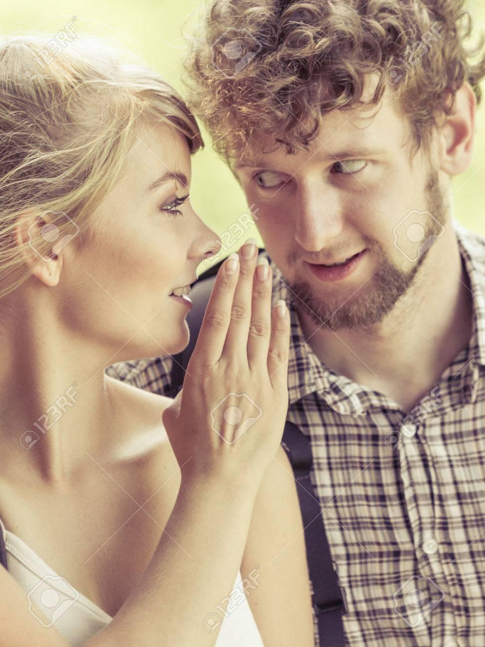 hiker dating online dating for single parent
