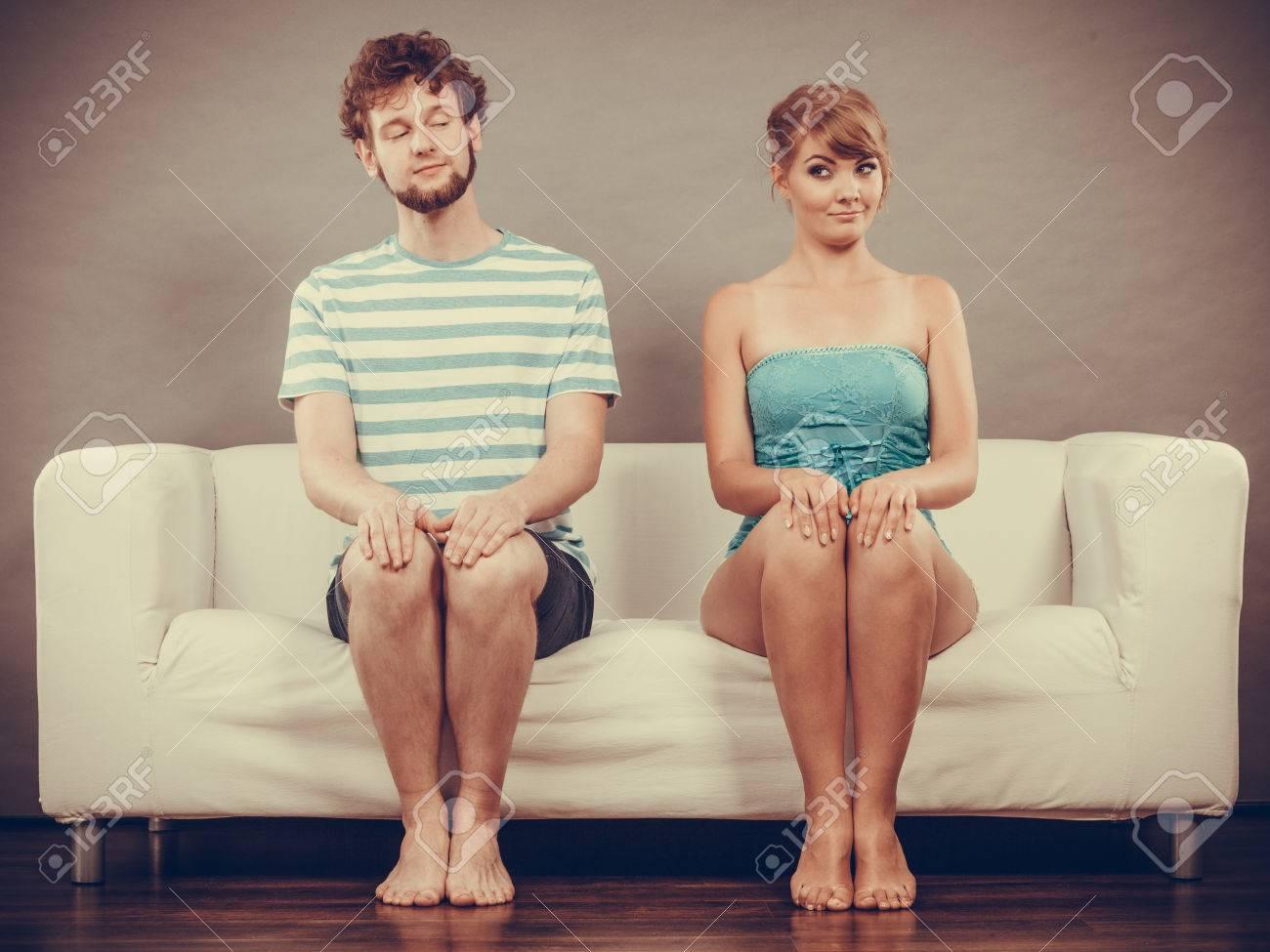 Vår tid datingsida kostar