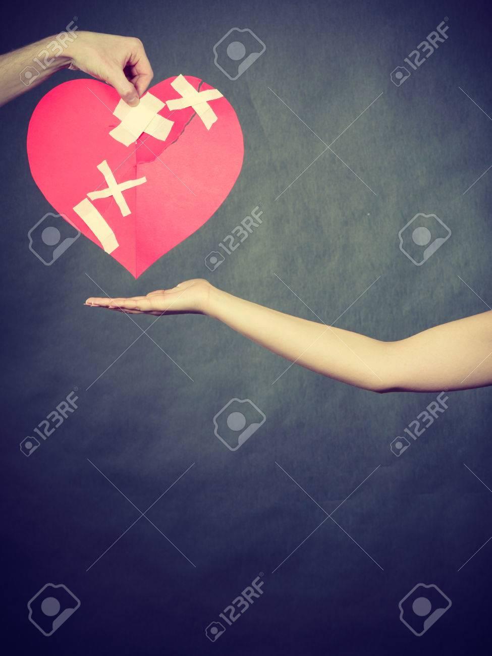 Image femmes et homme amour brise [PUNIQRANDLINE-(au-dating-names.txt) 62