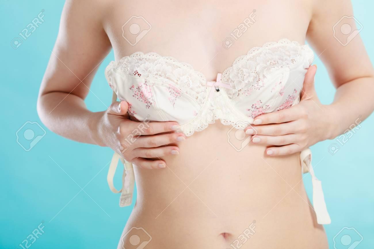 Chubby movie porn