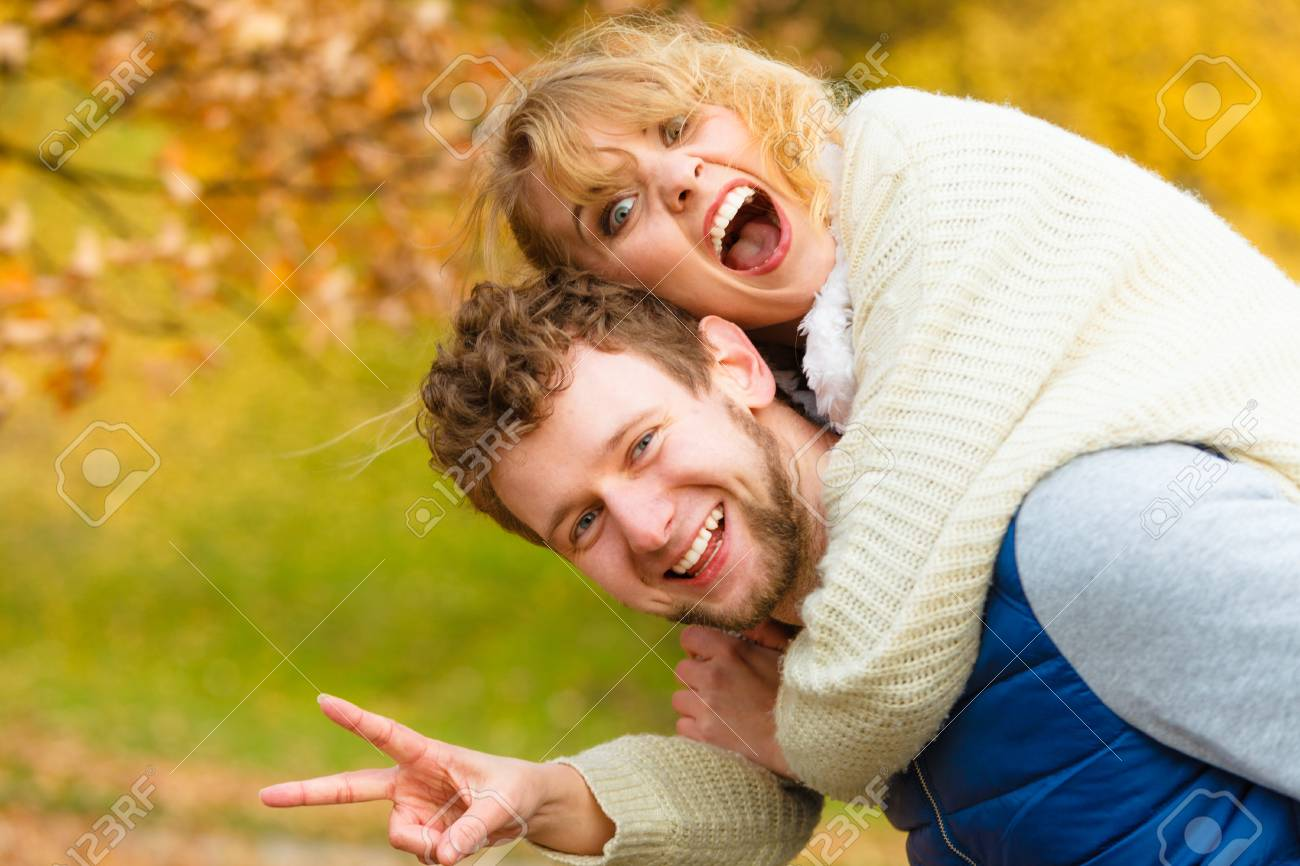 Dating voor Lovers
