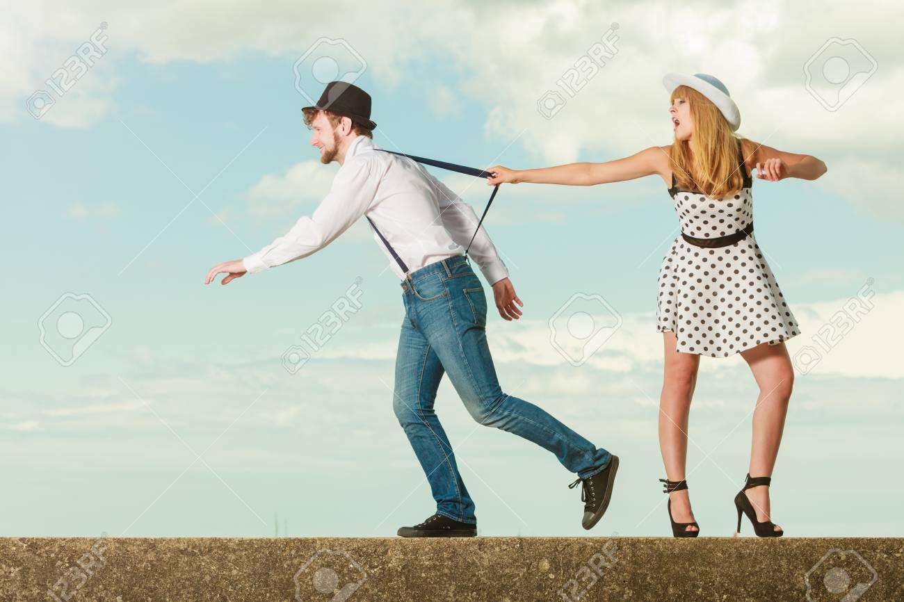 flirtare e incontri consigli