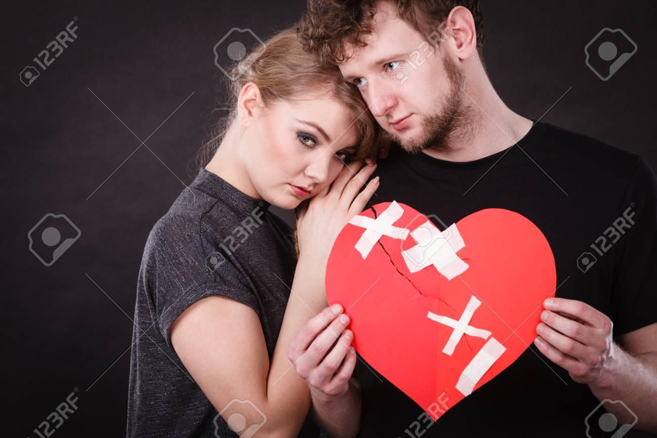 Image femmes et homme amour brise [PUNIQRANDLINE-(au-dating-names.txt) 50