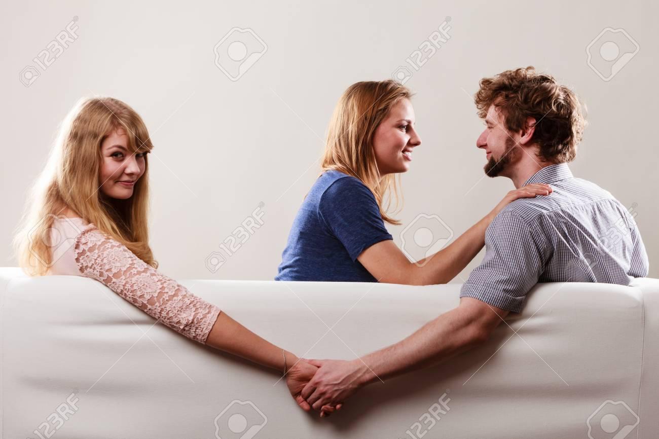 flirting vs cheating infidelity photos video editor