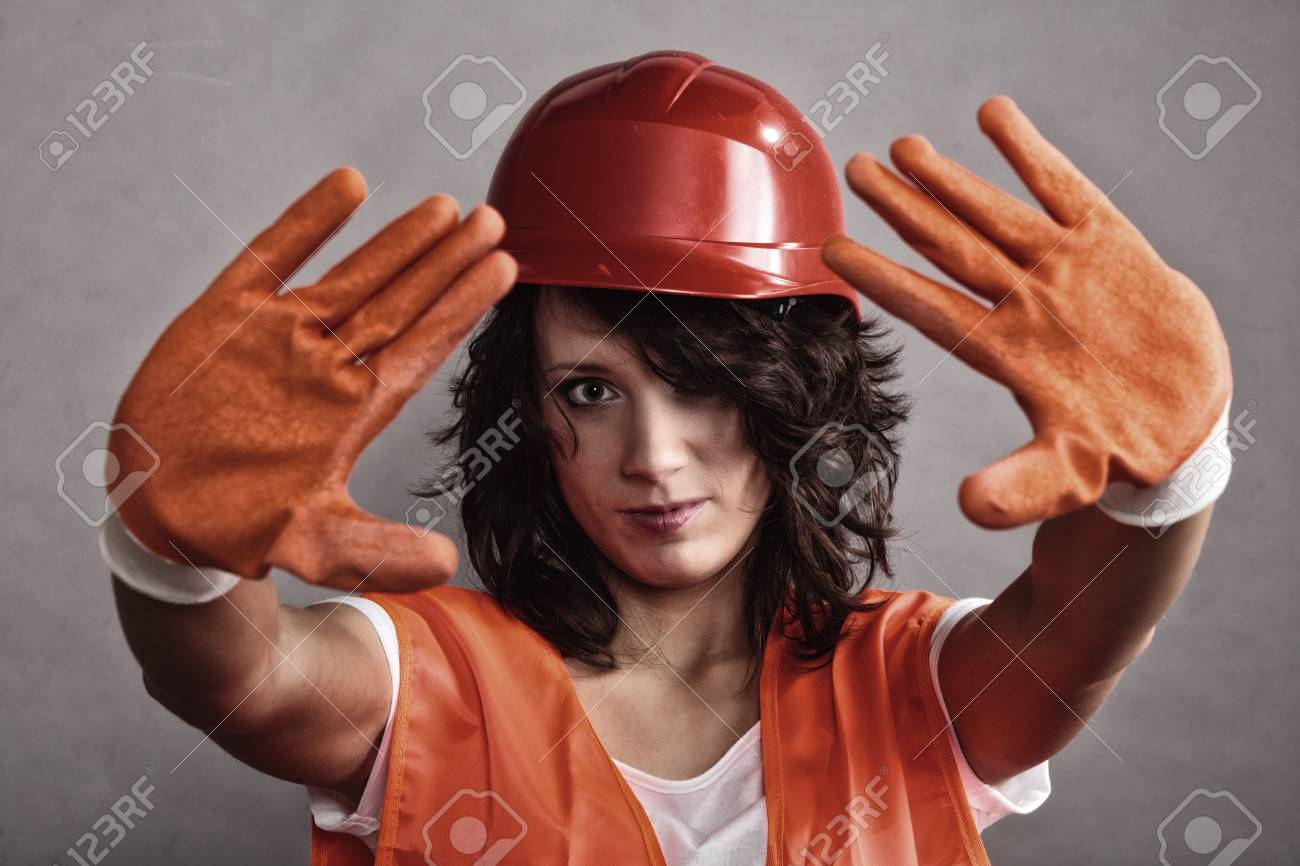 SEX AGENCY Orange