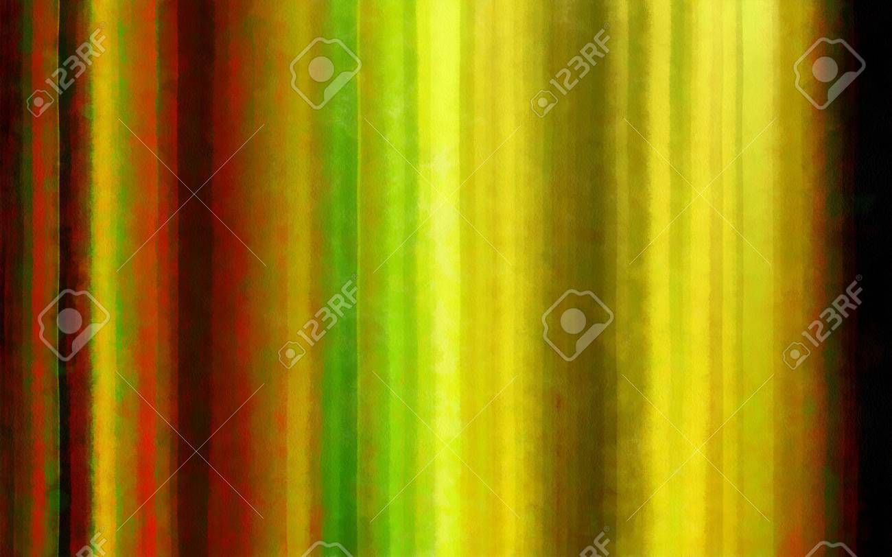 Abstract striped background Stock Photo - 20026219