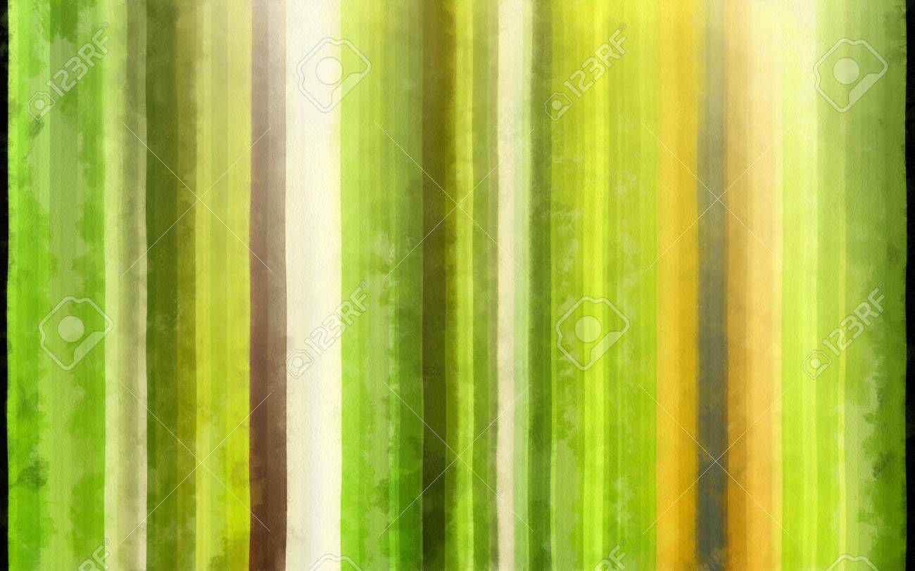 Abstract striped background Stock Photo - 20026217