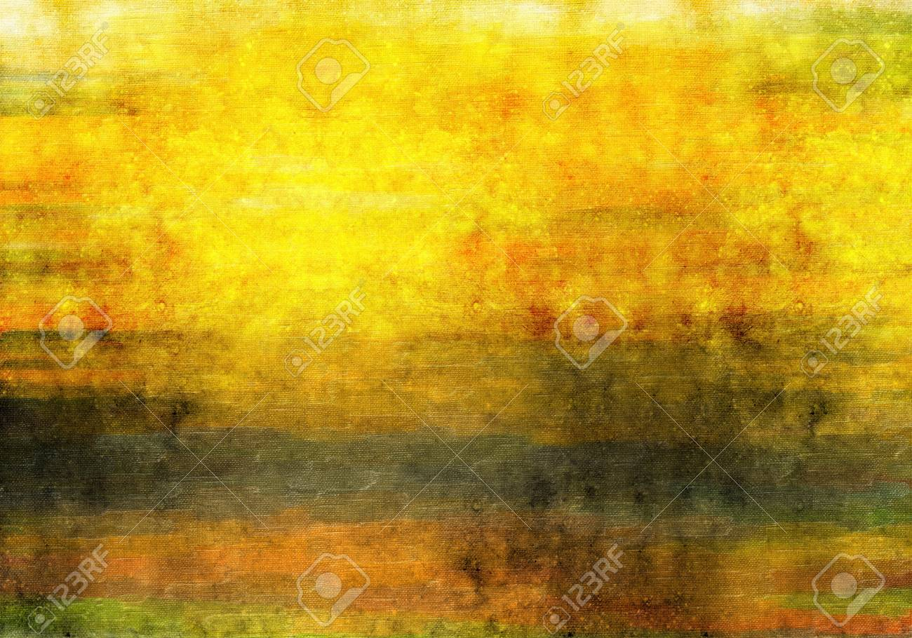 Abstract art vintage textured background Stock Photo - 20171350