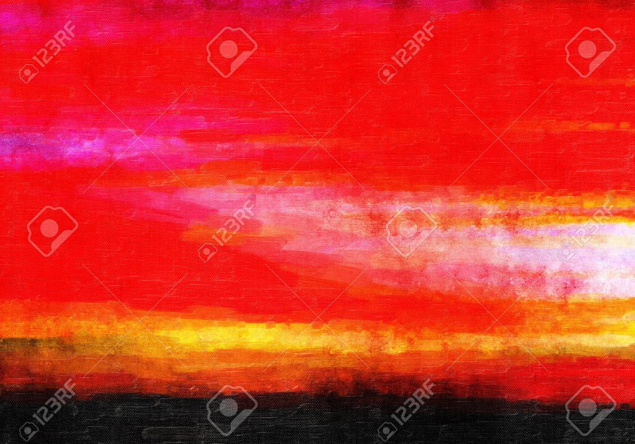 Abstract art vintage textured background Stock Photo - 20162407
