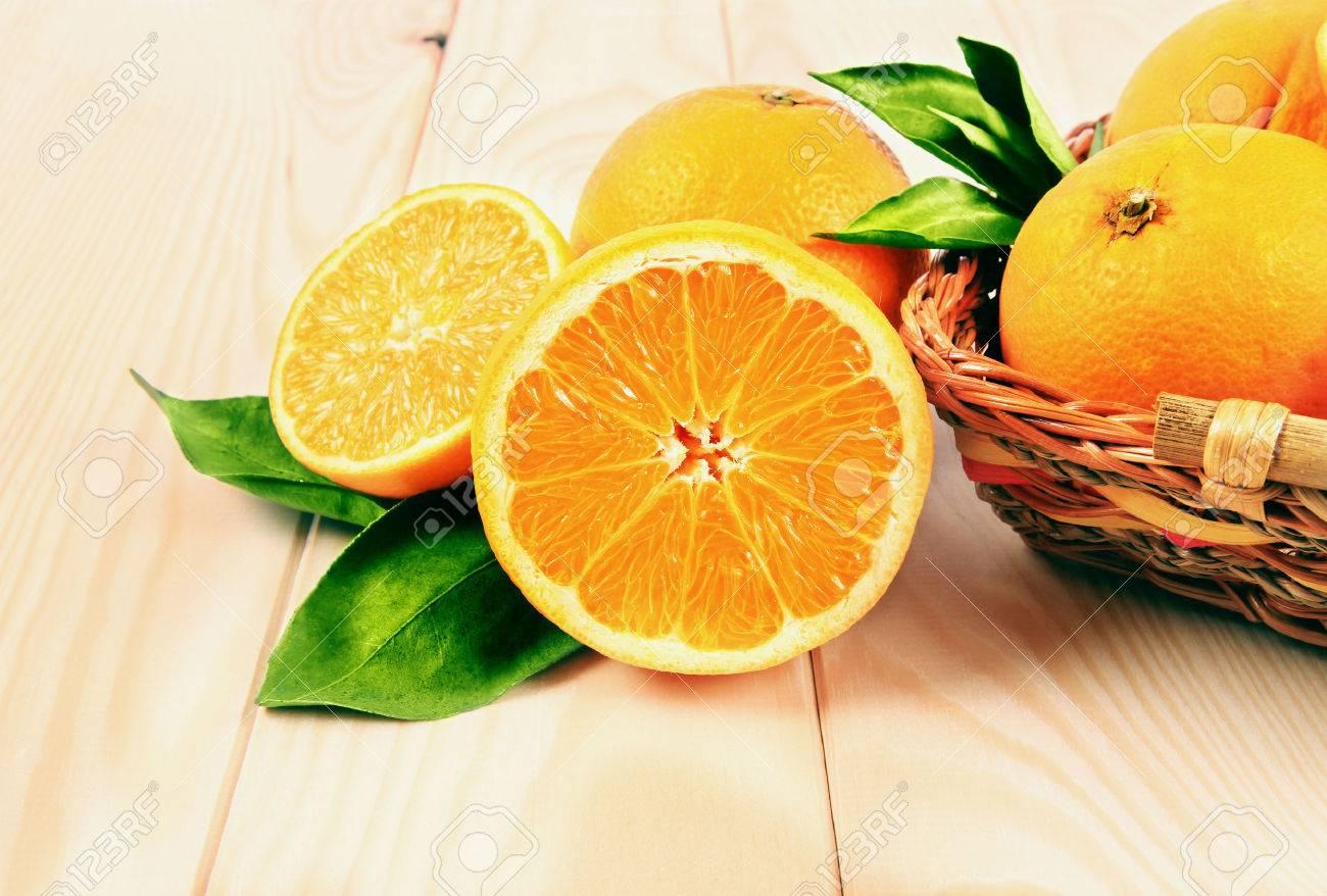 oranges - 30108378