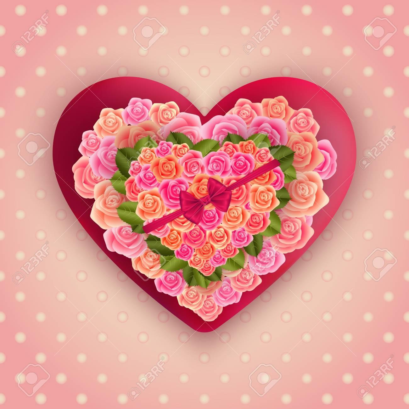 Ausgezeichnet Sie Regel Valentinstag Vorlage Ideen ...