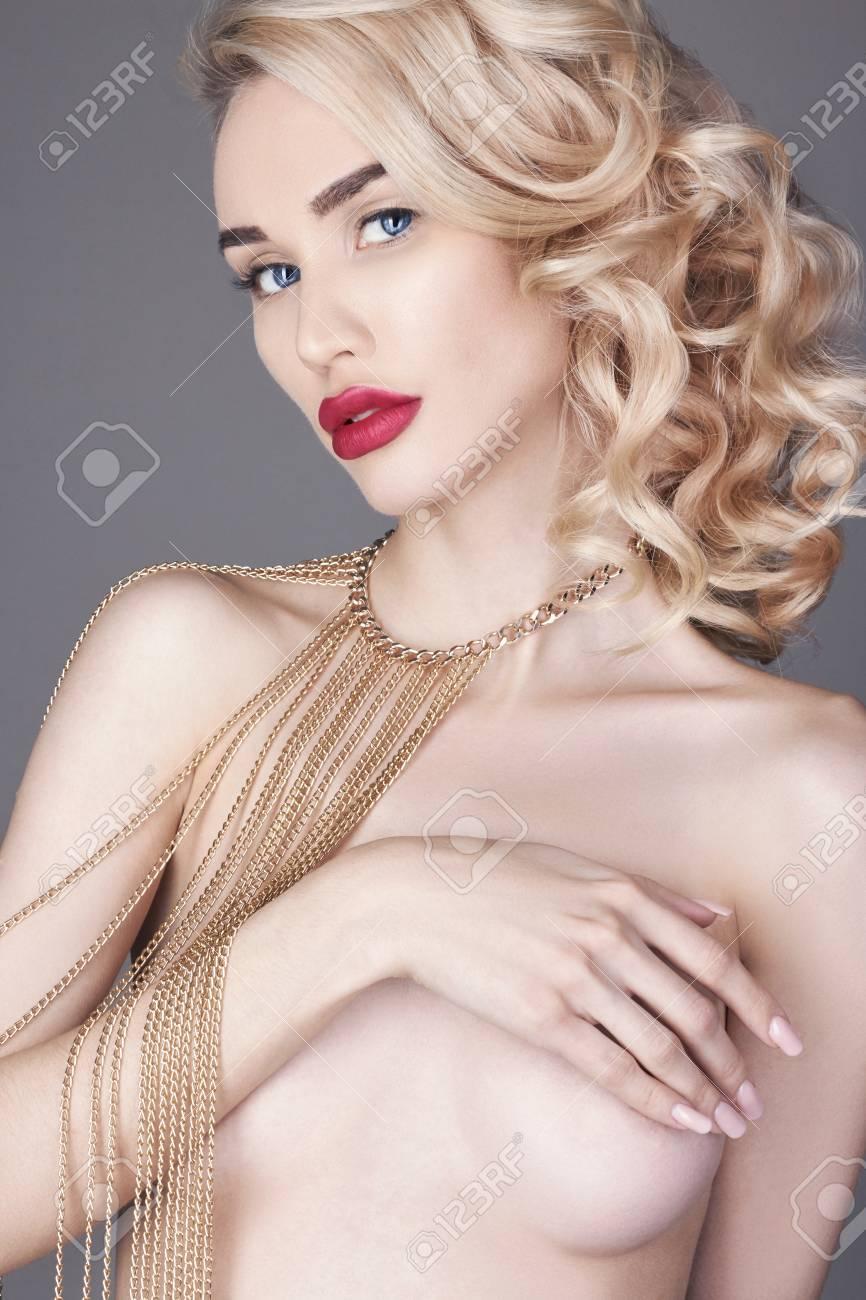 Coq à l'intérieur chatte porno