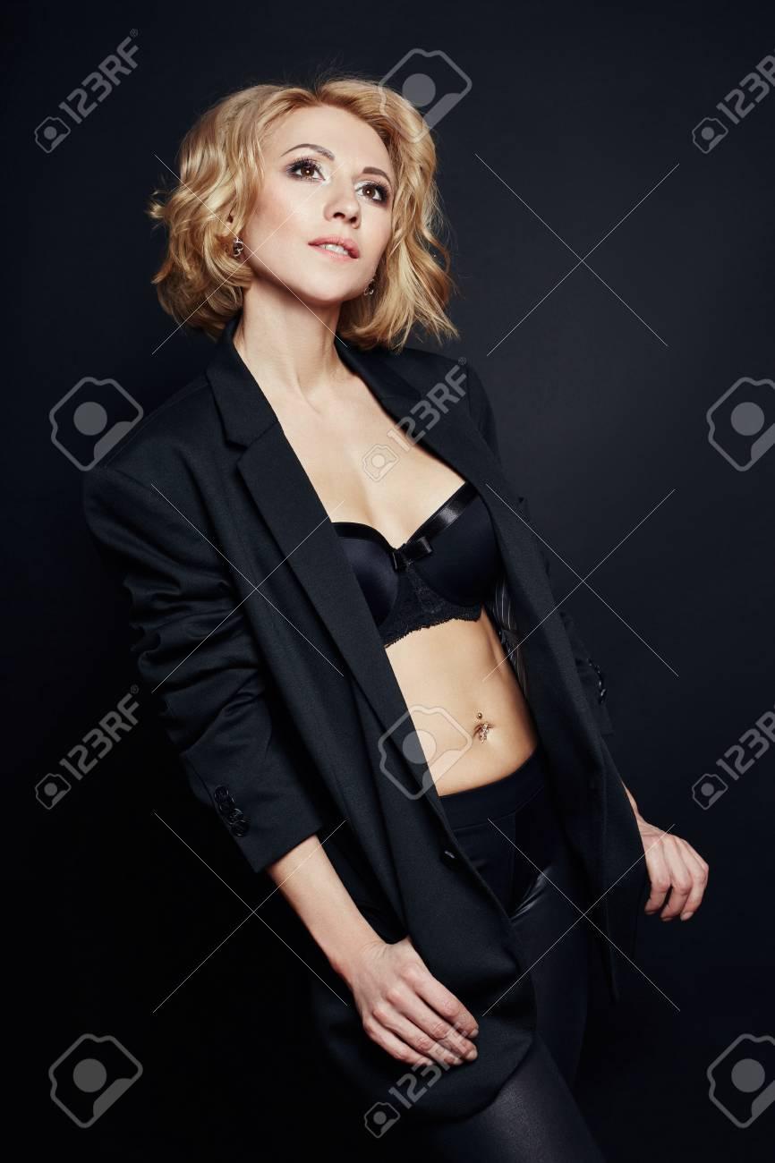 Stephanie bender braithwaite nude
