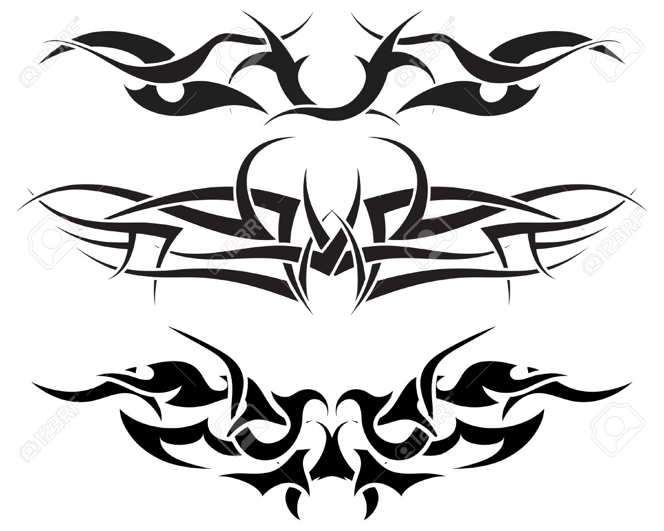 Gothic Designs gothic designs. beautiful angel tattoo designs with gothic designs