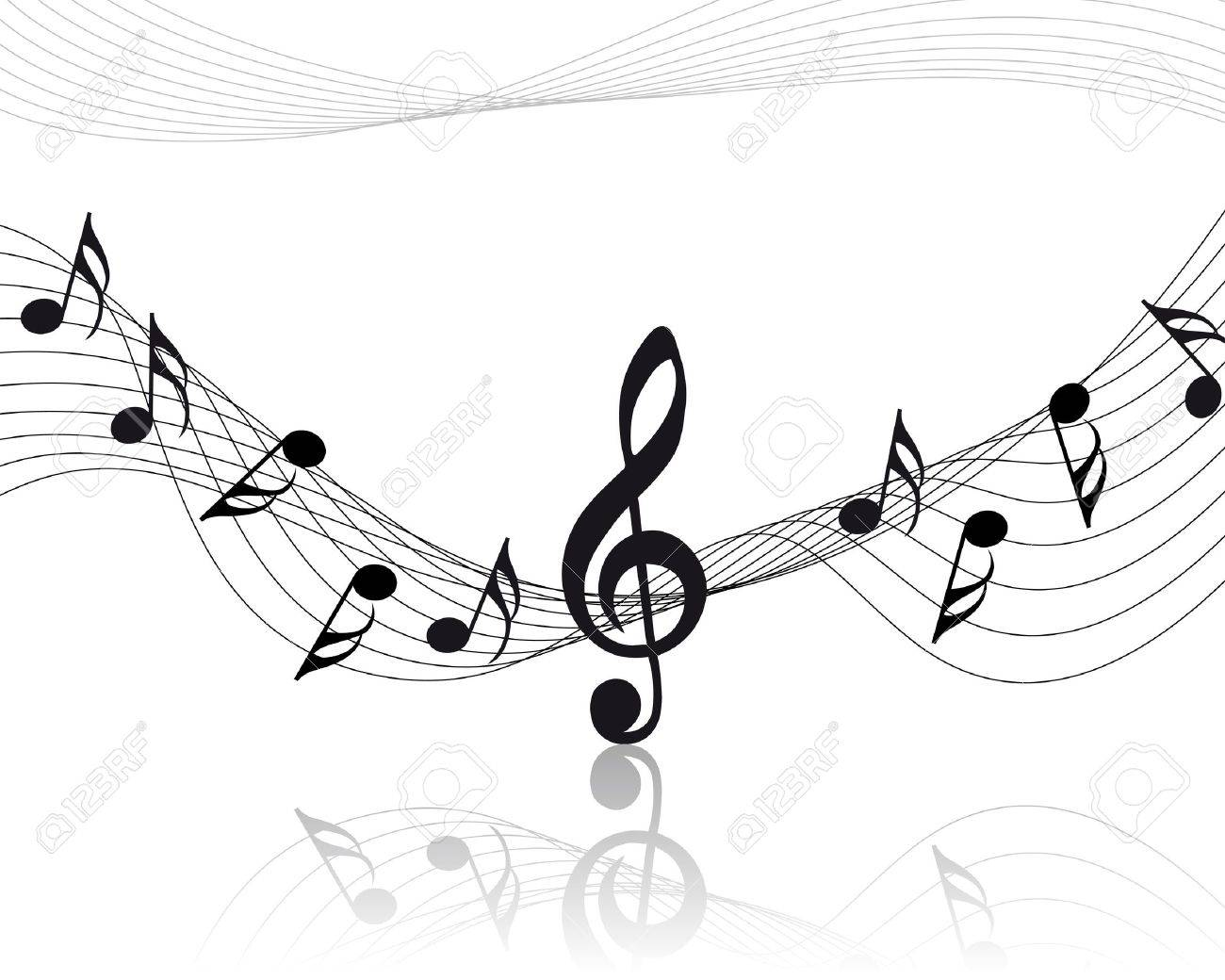 minim music note images u0026 stock pictures royalty free minim music