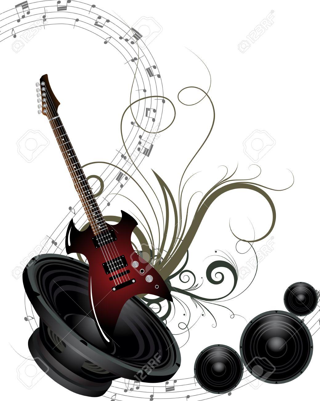 Enchanting Musical Picture Frame Sketch - Ideas de Marcos ...