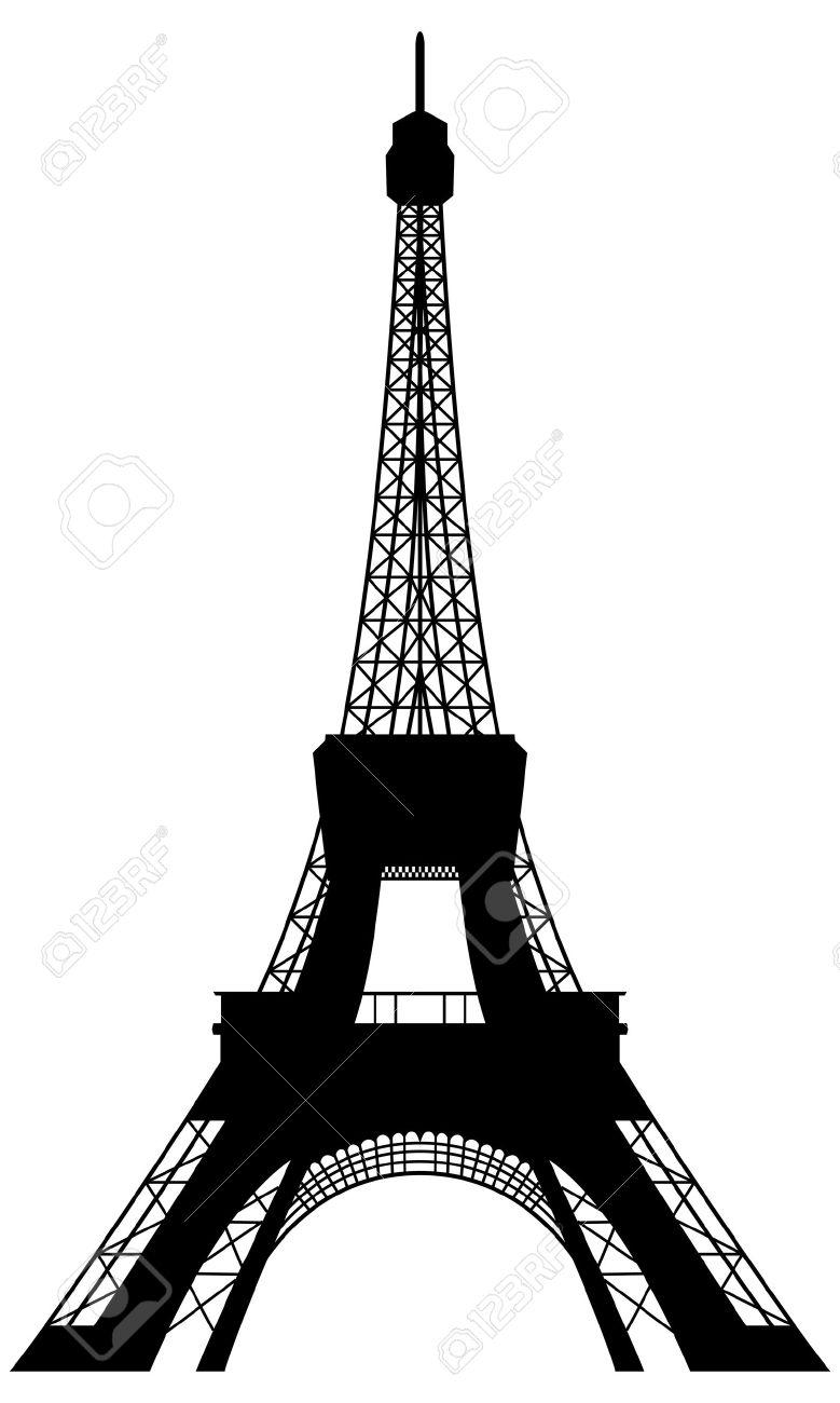 Ben noto Come Si Disegna La Torre Eiffel VD61 » Regardsdefemmes QD62