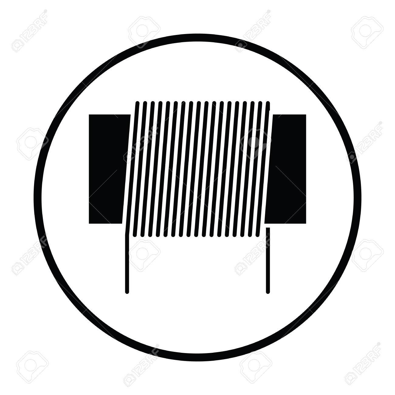 Fantastic Symbol For Ohm Meter Pictures Inspiration - Everything You ...