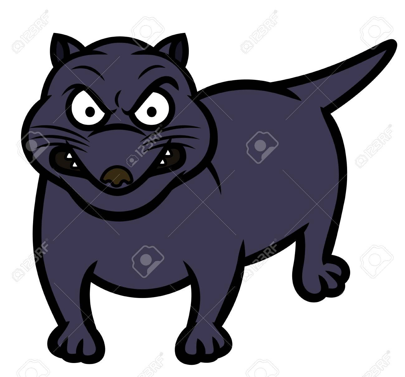 tasmanian devil animal cartoon royalty free cliparts vectors and rh 123rf com tasmanian devil clipart free tasmanian devil clipart