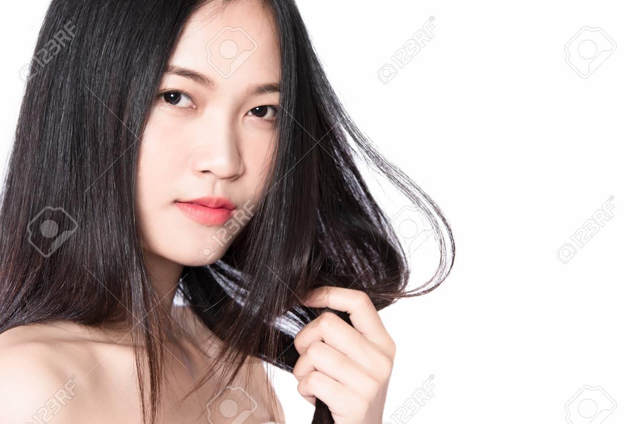 https://previews.123rf.com/images/angkhanpt/angkhanpt1804/angkhanpt180400057/99443367-beautiful-thai-model-isolated-on-white-background.jpg