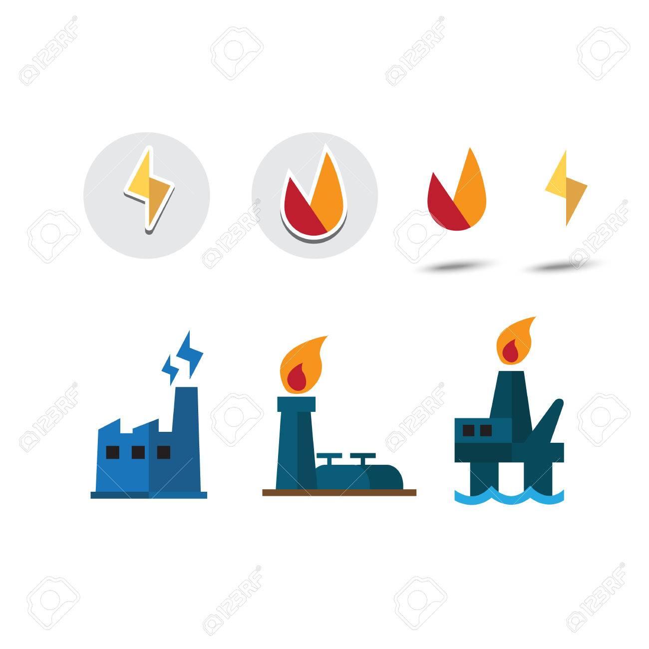 Fantastisch Symbol Der Elektrizität Fotos - Schaltplan Serie Circuit ...