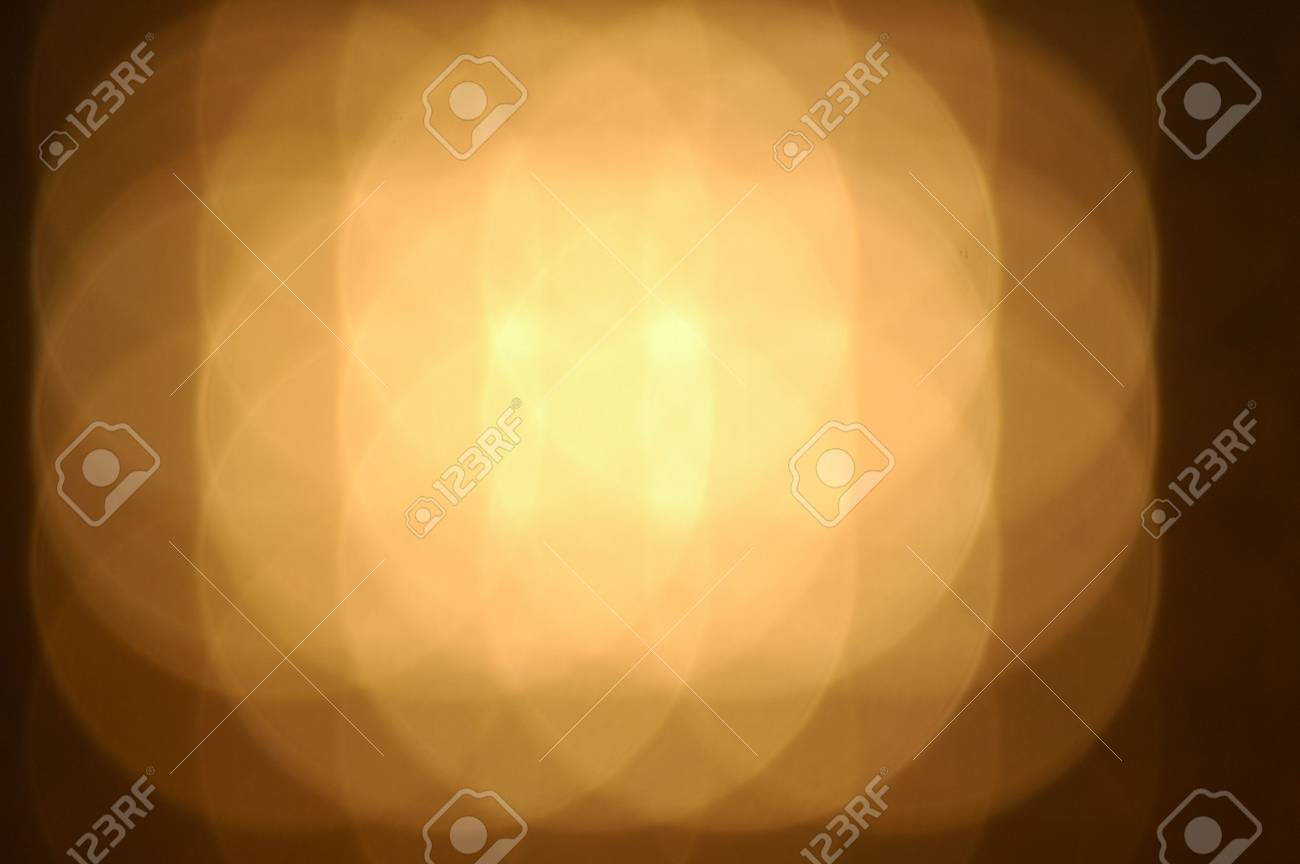 Light art, photo taken at different camera setting, Stock Photo - 2834250