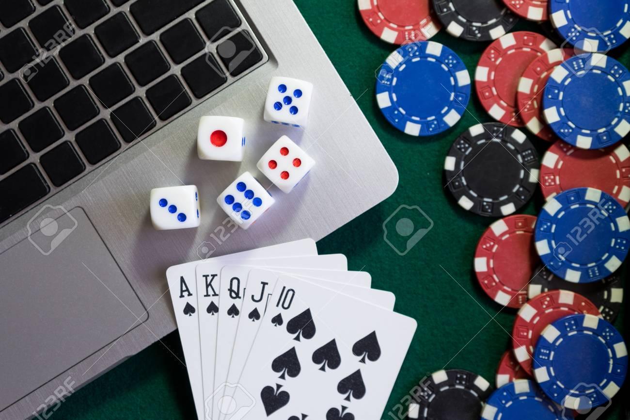 huuuge casino & slots hack tool