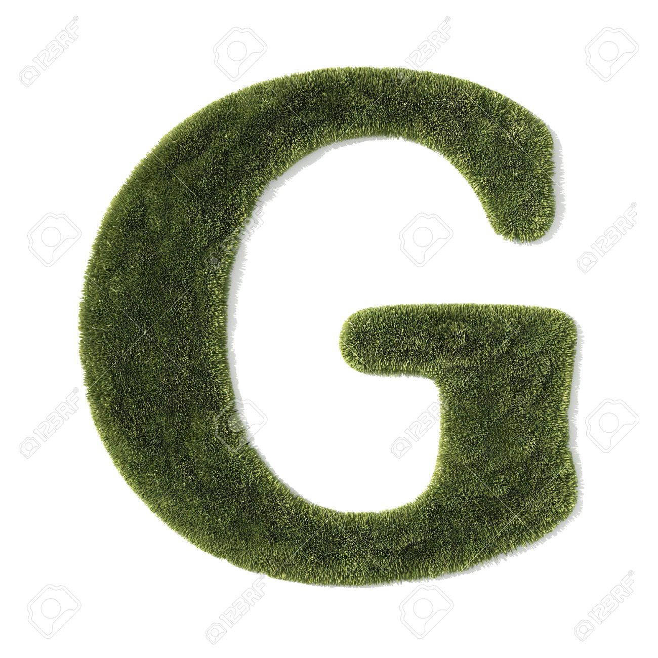 Worksheet Letters G grass font letter g stock photo picture and royalty free image g
