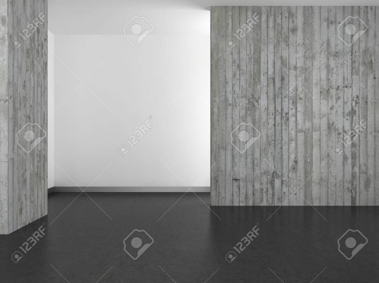 Piastrelle bagno grigio texture flaviker ceramiche wall wamowall