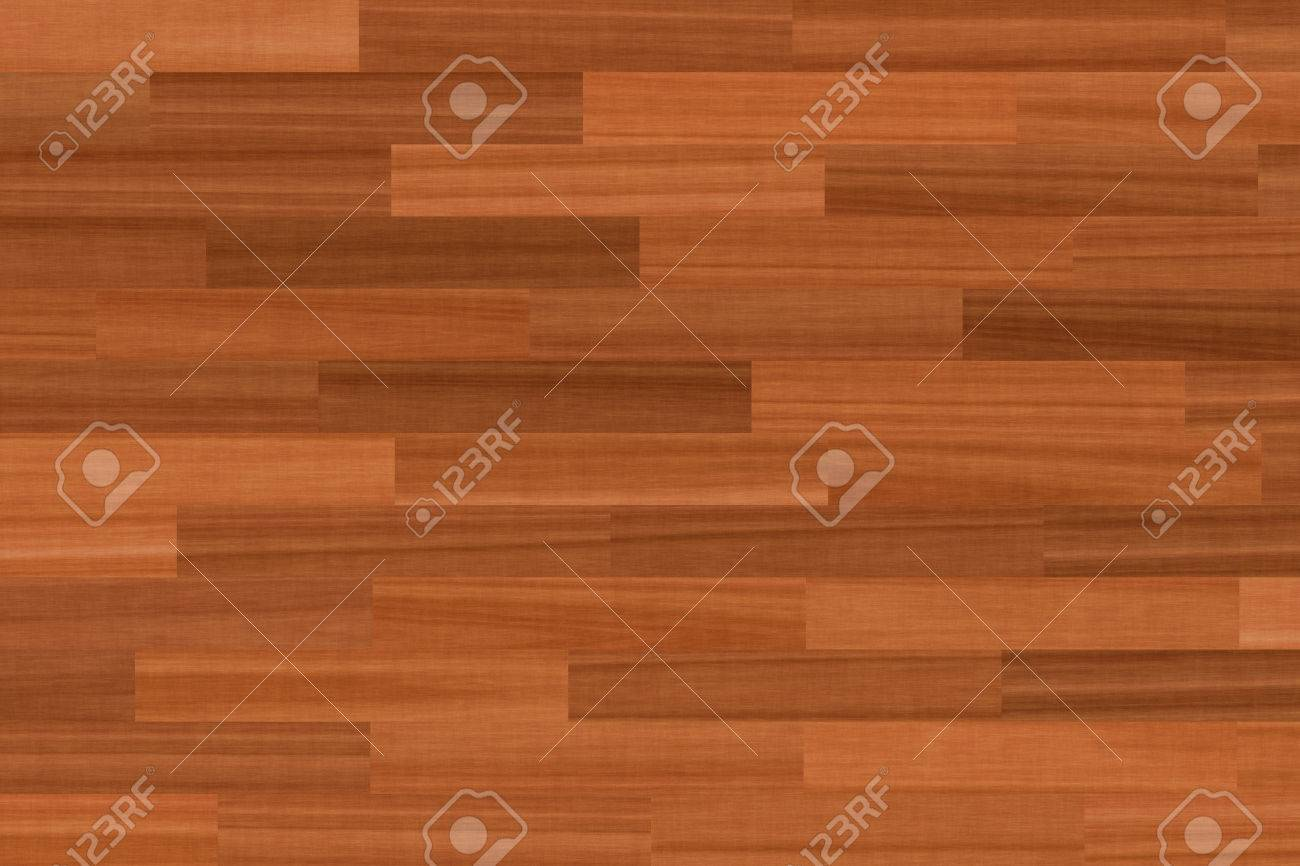 dark hardwood floor texture. Background Texture Of Dark Wood Floor, Parquet Stock Photo - 58332408 Hardwood Floor